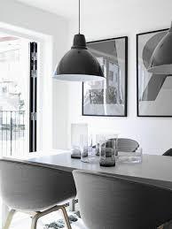 inneneinrichtung ideen trendfarbe grau für das innendesign