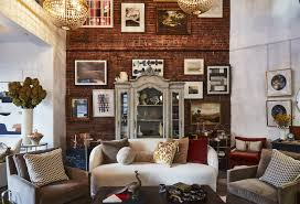 100 Homes For Sale In Soho Ny One Kings Lane Opens SoHo Store Architectural Digest