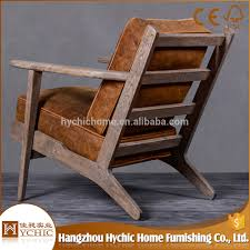 Decoro Leather Sofa Manufacturers by Single Recliner Sofa Single Recliner Sofa Suppliers And