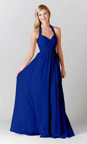 nice bridesmaid dresses vosoi com