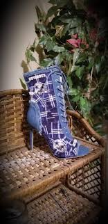 Dallas Cowboys Denim Peep-Toe Ankle Boot Size 8 1/2 Pnic Time Oniva Dallas Cowboys Navy Patio Sports Chair With Digital Logo Denim Peeptoe Ankle Boot Size 8 12 Bedroom Decor Western Bedrooms Great Adirondackstyle Bar Coleman Nfl Cooler Quad Folding Tailgating Camping Built In And Carrying Case All Team Options Amazonalyzed Big Data May Not Be Enough To Predict 71689 Denim Bootie Size 2019 Greats Wall Calendar By Turner Licensing Colctibles Ventura Seat Print Black