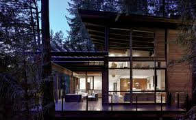 Lindal Cedar Homes - Turkel Design Elegant And Stylish House In Nanaimo Bc Canada Architectures Luxury Home Designs Luxury Home Design Dubai Omnia Home Designs Connect Cstruction Show Oct 2225 Vancouver Cvention Centre Green Homes Design Green Floor Plans Designs Plan 12 West Coast Modern Excellent Model Log On Island Remarkable Modular Homes Bc Photo Ideas Tikspor Sunriver Estates New Victoria Kitchen View Cabinets In And Colors Post Beam Vt Timber Framing Frames Stunning Contemporary Amazing