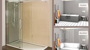 mehr sicherheit im badezimmer förderung bei pflegestufe