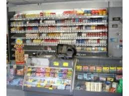 bureau tabac agencement et aménagement bureau de tabac agencement shop devis