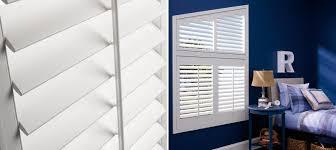 palm beach window treatments in stoneham ma curtain time