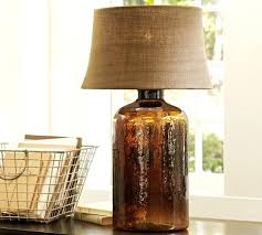 Torchiere Table Lamps Target by Pottery Base Table Lamps Table Lamp Base This Torchiere Table