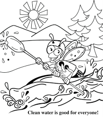 Printable Christmas Coloring Pages For Middle School Students Free Schoolers Kids Adults Intended Resi Full