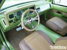 1989 Chevy Silverado Interior Parts ~ Instainterior.us Chevrolet Ck 1500 Questions It Would Be Teresting How Many Silverado Expensive It To Buying And Customizing A 881998 Chevy For Under 4000 Truckin 1989 Parts Luxury Year Rochestertaxius C 10 Custom Ebay Truck Ideas Pinterest How Jeff Stone Saved An C30 From Wreckingball Demise To Install Replace Remove Door Panel 7387 Gmc Pickup 84 C10 Lsx 53 Swap With Z06 Cam Need Shown Chevy 2500 Pickup Parts Gndale Auto 93 Silverado Stepside Before Custom Interior Youtube Chevy Silverado Interior 005 Lowrider Accsories Amazoncom