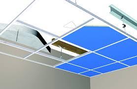 materiel pour faux plafond 28 images le 192 encastrer