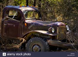 1952 Dodge Old Pickup Truck Stock Photo: 126350068 - Alamy Used Cars Plaistow Nh Trucks Leavitt Auto And Truck Classic 1952 Dodge B Series Pickup For Sale 3205 Dyler Classics On Autotrader 10 Vintage Pickups Under 12000 The Drive Steve Mcqueens Chevy Listed On Ebay American Dodge Ram Cummins Diesel Pickup Truck 20 1950 Youll Love Saintmichaelsnaugatuckcom B3b Pilothouse Half Ton Truck Classiccarscom Cc991238 Pilot House Half Pickup 5 Window Youtube Frame Off Stored Power Wagon Vintage Sale Marmon Herrington 4x4 Ford F3