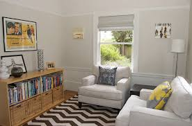 White Cabinate Wall Large Picture Frame Ikea Family Room Design Ideas Top Ceramic Flooring Tiled Tufted Armless Sofa Dark Espresso Dreesing Table