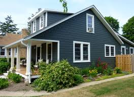 100 Stylish Bungalow Designs What Is A Exactly These Are The Defining Features