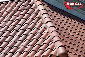 different types of concrete roof tiles walket site walket site