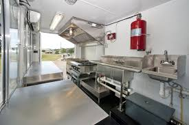 Pin By Enedina Michel On Resta | Pinterest | Food Truck, Interiors ... Food Trucks Best 25 Truck Equipment Ideas On Pinterest The Ison Mexican Truck National Traditional Cuisine Wagon Stock Refrigerator Lovely Equipment For Sale Ines Ice Cream In Sharjah Kitchen Arab Unforgettable Cupcakes For Tampa Bay Trucks Mobile China Good Quality Cart With Different Kinds Of September 29th Triangle News Wandering Sheppard Street Carts Custom Youtube Fast Transport Photo Vector Checklist By Apex