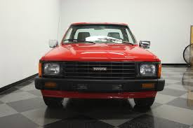 1985 Toyota Pickup | Streetside Classics - The Nation's Trusted ... For Sale 1985 Toyota 4x4 Pickup Truck Solid Axle Efi 22re 4wd Presented As Lot W174 At Indianapolis In Pickup With 22000 Original Miles Nice Price Or Crack Pipe 25kmile 4wd 6000 Was The 4runner Best Suv Of 80s Awesome Toyota 2wd Manual 5speed Potrait Hard Trim Heres Exactly What It Cost To Buy And Repair An Old Fs Norrock 22re Solid Axle Yotatech Forums Classic Car Longview Wa 98632 Truck 44 Lifted X Fresh Paint
