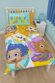 47 best bubble guppies birthday images on pinterest bubble