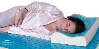 Cooling Bed Topper by Cool Memory Foam Mattress Topper Cooling Mattress Pad