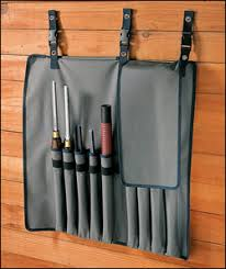 lee valley turning tool roll lee valley tools