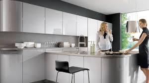 küchen düsseldorf einfach küchen in düsseldorf vergleichen