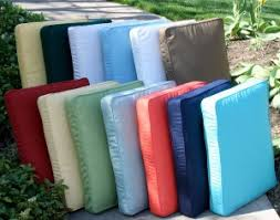 Pvc Patio Chair Replacement Slings by Pvc Pipe Outdoor Furniture Replacement Cushions Outdoor Furniture