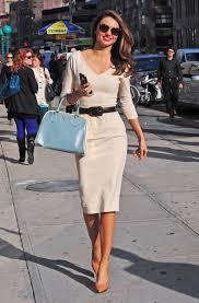 35 most fashionable business women u0027s looks fashiongum com