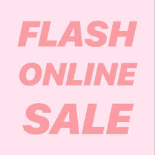 40% Off - Laneway Btq Coupons, Promo & Discount Codes - Wethrift.com 50 Off She Reads Truth Coupons Promo Discount Codes Wethriftcom 25 Off Keracare Coupon Code Coupons For August Hotdeals Enjoy Flowers And Promo Codes September 2018 Realm Royale 007 Page 1 Essay Example Thatsnotus Biolife Plasma On Twitter Even More Reason To Donate Again Soon To Unlock Kuwait Airways Use Coupon Code Kuoffer Theatre In Paris Obon Easy Be Parisian 17 Best Element Vape 2019 Bustronome Firefly Real Madrid Transfer Done Deals