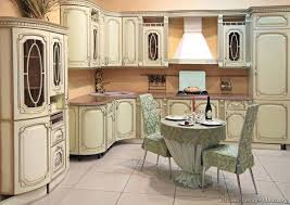 white kitchens with gray wood floors tile kitchen cabinets granite