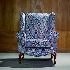Traditional Blue Accent Chair Hayworth Accent Chair In Cobalt Blue Moroccan Patterned Big Box Fniture Discount Stores Miami Shelley Velvet Ribbed Mediacyfnituhire Boho Paradise Tall Colorful New Chairs Divani Casa Apex Modern Leatherette Spatial Order Hudson With Metal Frame Solo Wood Chairr061110cl Meridian Fniture Tribeca Navy Sofamania On Twitter Feeling Blue Velvety Both Enjoy