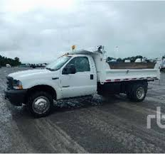 52 Best Of Pickup Truck Rental Orlando Fl | Diesel Dig Isuzu Npr In Orlando Fl For Sale Used Trucks On Buyllsearch Soft Serve Ice Cream Truck Food Roaming Hunger New Hyundai Veloster Lease Offers Chevy Florida For Entertaing Chevrolet 2010 Hino 24ft Box Truck Tampa 26ft 1965 K10 Sale Hrodhotline 1993 C1500 Pace Gateway Classic Cars 1153ord Garden Fl Ii Auto Sales Orlando New U Trucks Toyota Used Cars Winter 5sfrg3727be229550 2011 White Heart Land Elkridge On In Ford Mullinax Of Apopka 2007 Western Star Lowmax By Dealer Area Bay