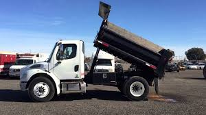 Tonka 12v Mighty Dump Truck And Craigslist Florida Trucks For Sale ...