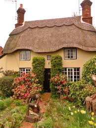 Images Cottages Country by 142 Best Country Cottages Images On Country