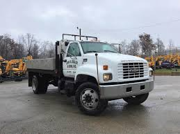 1999 Chevrolet Kodiak C6500 Flatbed Truck, Automatic For Sale ... Kodiak Backstage Limo Oklahoma City 1996 Chevrolet Dump Truck Item At9597 Sold March Tent Tacoma World 2006 C4500 Pickup By Monroe Truck Equipment Pick 1992 Chevrolet Kodiak Topkick Dump Truck W12 Snow Plow Chevy 4500 Streetlegal Monster Photo Image 1991 Da8846 Octob Topkick For Sale Rich Creek Virginia Price Us 2005 6500 Flatbed For Sale 605699 Canvas Tent Midsized 55 6 Bed Stake Body 11201