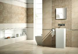 carrelages salle de bain modern decor modern