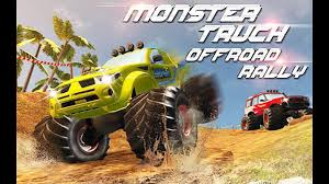 Monster Truck Offroad Rally 3D|Android Gameplay For Children Video ... Driving Bigfoot At 40 Years Young Still The Monster Truck King Review Destruction Enemy Slime Amazoncom Appstore For Android Red Dragon Ford 350 Joins Top Gear Live Video Explosive Action Comes To Life In Activisions Video Watch This Do Htands Sin City Hustler Is A 1m Excursion Jam World Finals Xiii Encore 2012 Grave Digger 30th Reinstall Madness 2 Pc Gaming Enthusiast Offroad Rally 3dandroid Gameplay For Children Miiondollar Sale Tour Invade Saveonfoods Memorial Centre