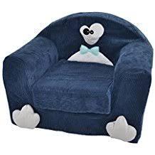 canap et fauteuil assorti amazon fr canape avec fauteuil assorti