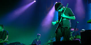 Today Guitar Tab Smashing Pumpkins by Potent Pairings The Guitar Work Of The Cure U0027s Reverb News