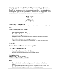 Skills To Put On A Resume – Ndtech.xyz How To Write A Great Resume The Complete Guide Genius Sales Skills New 55 What To Put For Your Should Look Like In 2019 Money Good Work On Artikelonlinexyz 9 Sample Rumes List 12 In Part Of Business Letter 99 Key For Best Of Examples All Jobs Skill Set Template Easy Beautiful Language Resume A Job On 150 Musthave Any With Tips Tricks