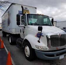 100 Truck Driving Schools In Washington Teamsters Local 251 School Home Facebook