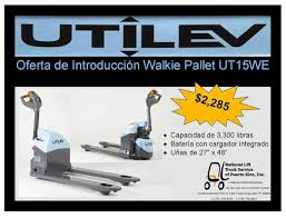 Walkiepallet Hashtag On Twitter Cat Forklifts Hire Rental Service Lift Forklift Trucks 2015 Lp Gas Unicarriers Pf50 Pneumatic Tire 4 Wheel Sit Down About National Llc In Tn Unicarriers Pd Series Diesel 2014 Nissan Cf50 Cushion Indoor Warehouse Rent Truck Best 2018 Customer Youtube Genie Gs1930 Inc Worldwide Us Nla Sales Boom