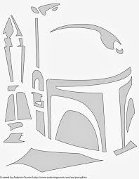 R2d2 Pumpkin Stencil by 28 Star Wars Pumpkin Templates Storm Trooper Star Wars
