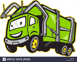 Garbage Rubbish Truck Cartoon Stock Photo: 279432662 - Alamy Amazoncom Ggkg Caps Cartoon Garbage Truck Girls Sun Hat Waste Collection Rubbish Stock Illustration Garbage Truck Cartoons For Children Cars Kids Cartoon Google Search Birthday Party Ideas And Collector Flat Style Colorful Decorative Fabric Shower Curtain Set Red Isolated On White Background Side View Vector Toy Royalty Highquality Women Zipper Travel Kit Canvas Trucks