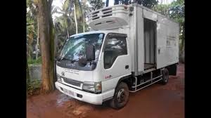Isuzu ELF Freezer Lorry For Sale In Srilanka - Www.ADSking.lk - YouTube China Light Duty 5 Ton Cooling Van Freezer Box Truck For Meat Fish Automartlk Ungistered Recdition Mitsubishi Ice Cream Sale Used Unique Chevy Best Price Fresh Vegetable Freezer Truck Transport Meet Isuzu Vehicle Sale Qatar Living Small Trucks By Owner Favorite Cheap Dofeng Refrigerator 2008 Daf Lf45 In Old Harbour St Catherine Mithsubishi Freezer Truck For Sale Refrigerated And Rental Dubai Uae Hot Cargo For South Africa Isuzu 42 Jg5040xlc4 15ton Eutectic Kooltube Trucks Bodies Icehawk