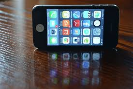 How to Wipe and Prepare iPhone or iPad For Selling