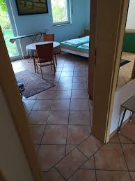 ferienwohnung dresden nickern apartments for rent in