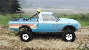 Chevrolet LUV 1979 [03.03.16] For Spin Tires Feature Files Custom Chevy Luv Number 11 Photo Image Gallery Not Your Typical Pickemup Truck Ectotec In An 80 Luvtruckcom View Topic Air Bag Install On My 78 New Body Is On Chevrolet Luv 1979 0316 For Spin Tires Junkyard Jewel Part 8 Powertrain Mini Truckin Magazine He Wanted 1800 Obo This 79 Trucks Sale At Texas Classic Auction Hemmings Daily Supercharged 388ci V8 Pickup Drag Youtube 53 Luv Page Ls1tech Camaro And Febird Forum The Truck Pulls A Giant Wheel Stand 120414slamfecustomtruckshowchevyluv Surf Rods Home Facebook