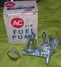 Ac Fuel Pump Model B 855228 Vintage Unused 4059 Made In Usa   Pumps ... Manual Usa Volvo Truck Parts Diagram S Semi Trailer Of A Heavy Duty Miami Usa Fortpro Worktruck Dumptruck 20 Chrome Bumper Usastar Heavydutytrucks Vega Box Mounting Bracket Vpapta3 Vintage Parts Usa Muscle Rat Hot Pickup Starter Motor Ford Best Sap Auto On Twitter All The Brands You Need Premium Ebay Stores Silverbkusacom Performance Off Road Parts Services Filetruck Volvovn780jpg Wikimedia Commons Breaking Supply Chain Taboos In South Korea Automotive Logistics Used Fl250forparts Box Trucks Year 2006 For Sale Mascus Lmc And Accsories Ram Jam Pinterest Lmc
