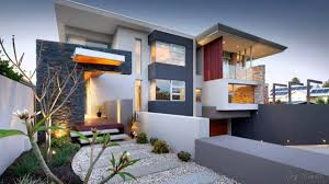 100 Modern Homes Design Ideas Style Elemental Living Contemporary House Nature
