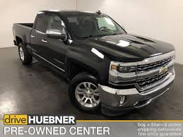 100 Buy Used Trucks Featured Cars And At Huebners In Carrollton OH