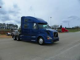 Search Inventory Arrow Truck Sales Dallas - Oukas.info Arrow Truck Sales Relocates Ccinnati Retail Facility Sca Chevy Silverado Performance Trucks Ewald Chevrolet Buick Dallas Dealerss Dealers Fontana Ca Semi For Sale Craigslist Florida Luxury Mercial Trucking Heavy Dealerscom Dealer Details Uta Effective Leadership Traing Relocates To New Retail Facility In Oh For Freightliner