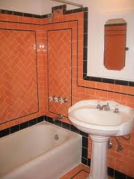 200 best revival bathrooms images on